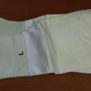 Goatskin-Gloves